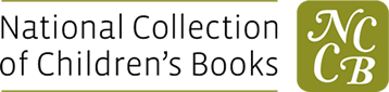 National Collection of Children's Books